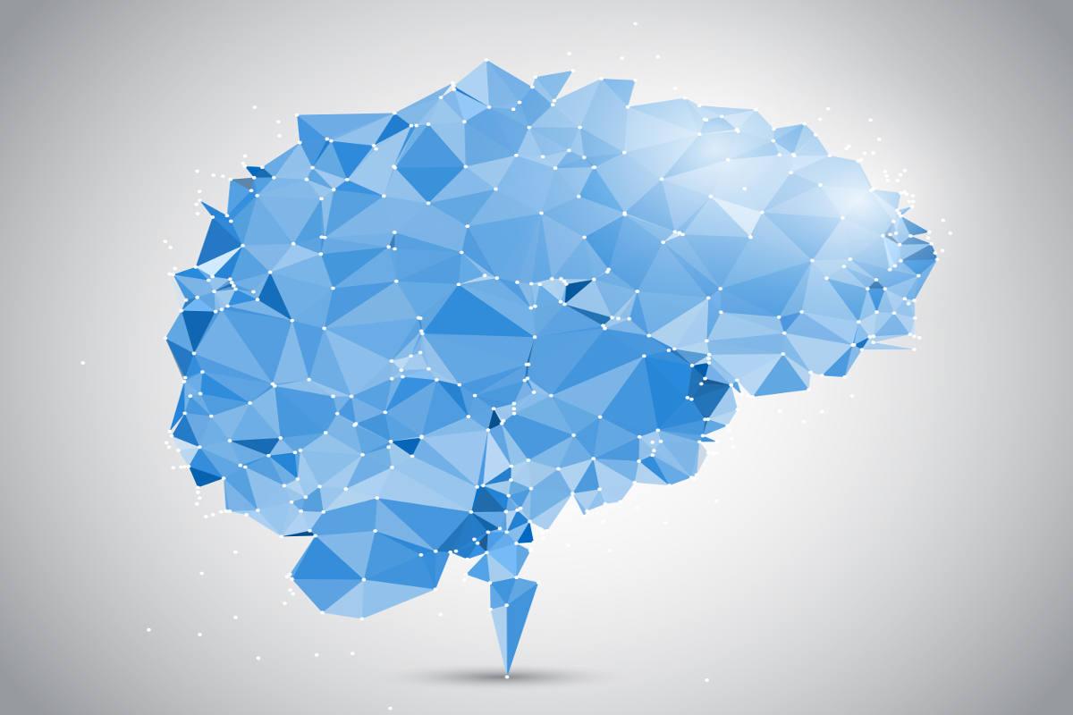 Cambiamento del cervello in seguito ad un trauma
